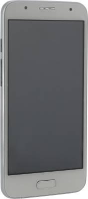 M-Horse S8 (White, 8 GB)