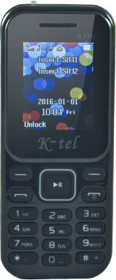K-tel B310(Black)