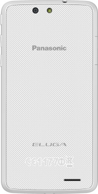 Panasonic-ELUGA-U