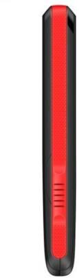 Spice STYLE DESERT SAND (BLACK+RED, BLACK+ORANGE)