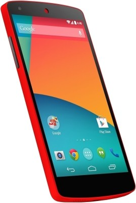 Google-LG-Nexus-5-32GB