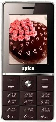 Spice-Boss-Chocolate-M-5373