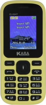 Kara Elight(Yellow) 1
