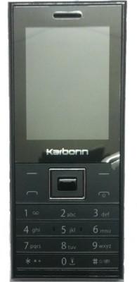 Karbonn-K-Champ-9
