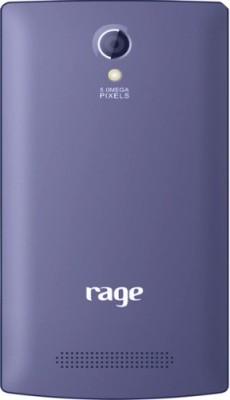 RAGE-Attitude-4.0