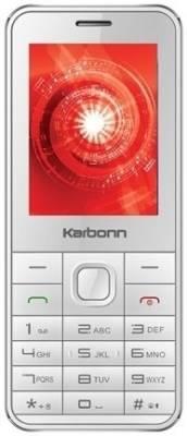 Karbonn-K-Phone-5