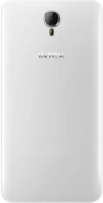 Intex-Aqua-Star-2-16-GB