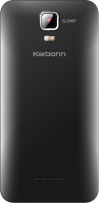 Karbonn-Titanium-S11