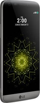 LG G5 (Titan, 32 GB)