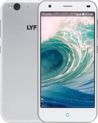 LYF-Water-2