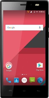 Xolo ERA 1X -4G with VoLTE...