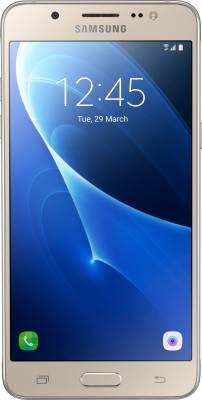 Samsung Galaxy J5-6 Flat ₹2,300 Off
