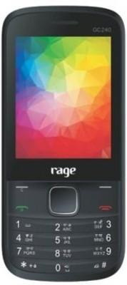 RAGE-GC-240