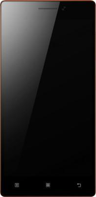 Lenovo-Vibe-X2