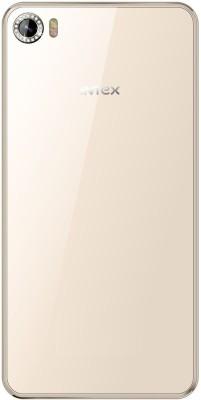 Intex-Aqua-Glam