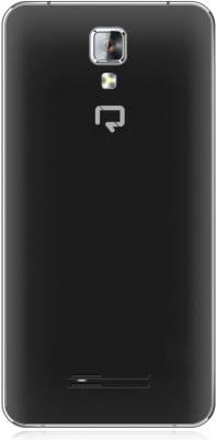 Reach Allure Speed (Black, 8 GB)