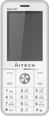 Hitech-Xplay-201i