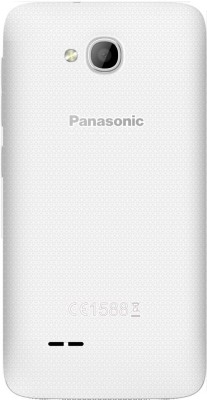 Panasonic-Love-T35