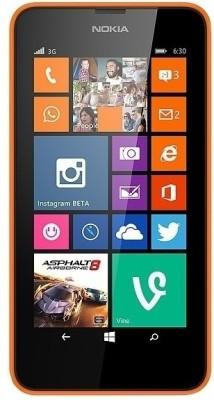 https://rukminim1.flixcart.com/image/400/400/mobile/m/n/x/nokia-lumia-630ss-original-imadwun7ebzn7wds.jpeg?q=90