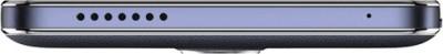 Micromax-Canvas-Mega-Q417