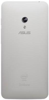 Asus-Zenfone-5-(16GB)