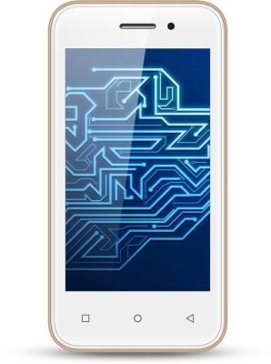 Zen Admire Glow (Champagne & Gold, 8 GB)(1 GB RAM) 1