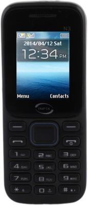 https://rukminim1.flixcart.com/image/400/400/mobile/m/z/e/infix-n-3-dual-sim-multimedia-with-facebook-n-3-original-imaefffcyethzgqw.jpeg?q=90