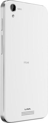 Lava-Iris-X1-Atom-S