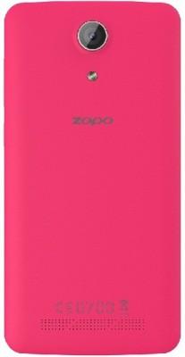 ZOPO-ZP370