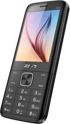 Zen-M83