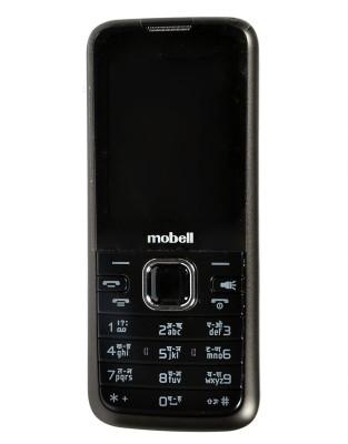 Mobell-M560