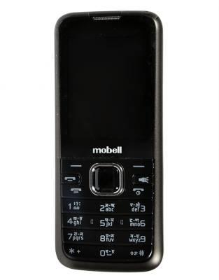 Mobell Mobell M560 (Brown)