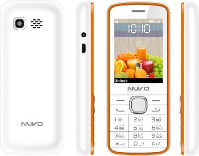 Nuvo-Flash-NF24
