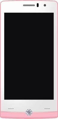 Xillion M300 Pink (Pink, 8 GB)