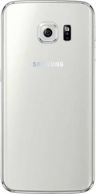 Samsung-Galaxy-S6-Edge-64GB