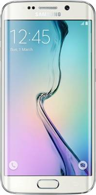 Samsung-Galaxy-S6-Edge-64GB