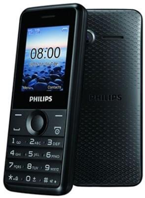 Philips Philips E103