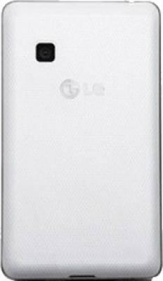 LG-Cookie-Smart-T-375