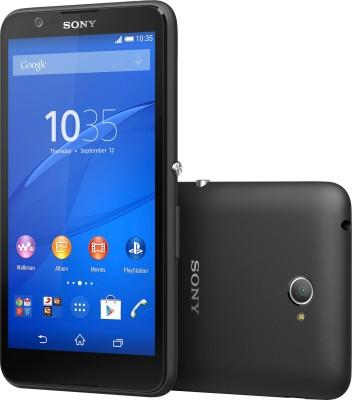 Sony-Xperia-E4-Dual
