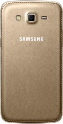 Samsung-Galaxy-Grand-2-8GB