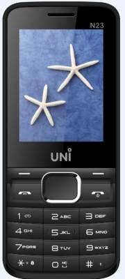 UNI N23 Image