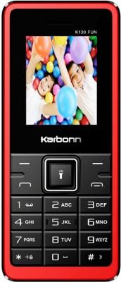 Karbonn-K130-Fun