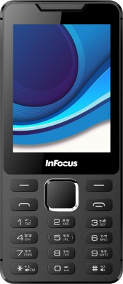 InFocus F130