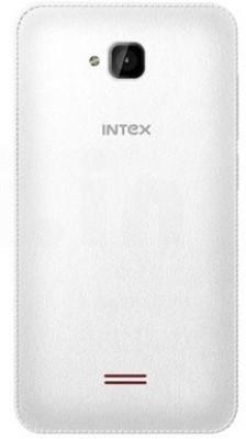 Intex-Aqua-A2
