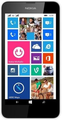 https://rukminim1.flixcart.com/image/400/400/mobile/n/w/3/nokia-lumia-630-original-imadw6e8y8zzhzyg.jpeg?q=90