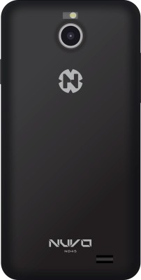 Nuvo-ND45