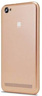 iBall Andi 5G Blink (Rose Gold, 8 GB)