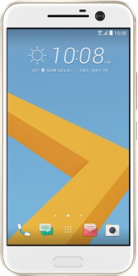 HTC 10  Topaz Gold, 32  GB
