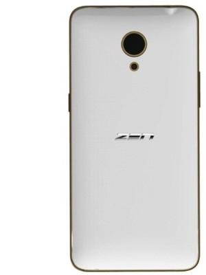 Zen-Ultrafone-402-Play