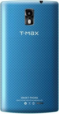 T-Max-Innocent-i452